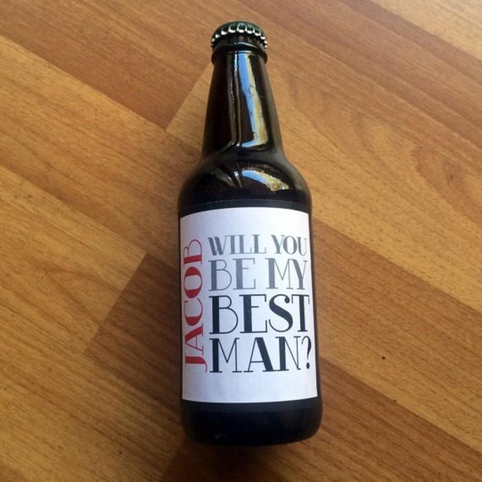 demande-témoin-mariage-élégante-pour-elle-et-lui-bière