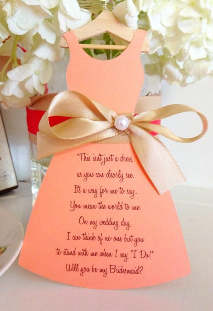 demande-témoin-mariage-élégante-pour-elle-et-lui-robe
