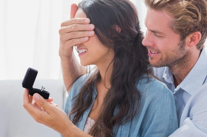 demander-son-homme-en-mariage-à-faire-reussir
