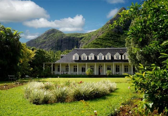 design-maison-style-colonial-architecture-classique-paradis