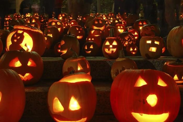 dessin-halloween-facile-déco-halloween-fantome-halloween