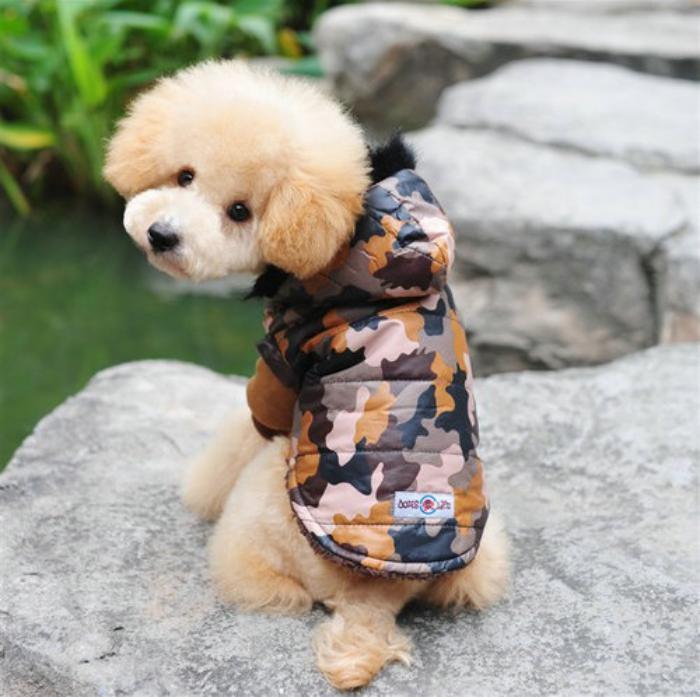 doudoune-pour-chien-manteau-camoflage-habits-de-chiens