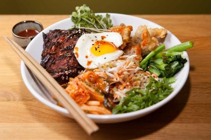 epicerie-asiatique-facile-magasin-asiatique-nourriture-asiatique