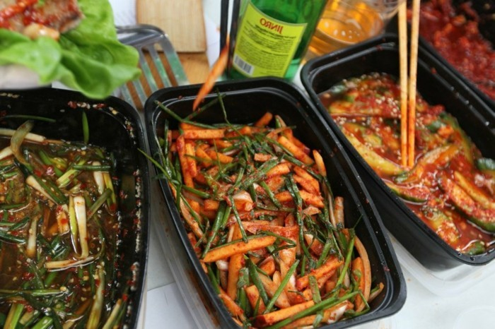 epicerie-chinoise-magasin-chinois-en-ligne-recette-chinoise-facile-