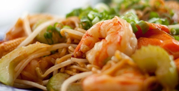 epicerie-chinoise-magasin-chinois-en-ligne-recette-chinoise-facile