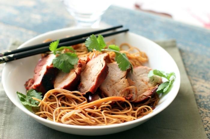 epicerie-chinoise-produit-asiatique-nourriture-asiatique