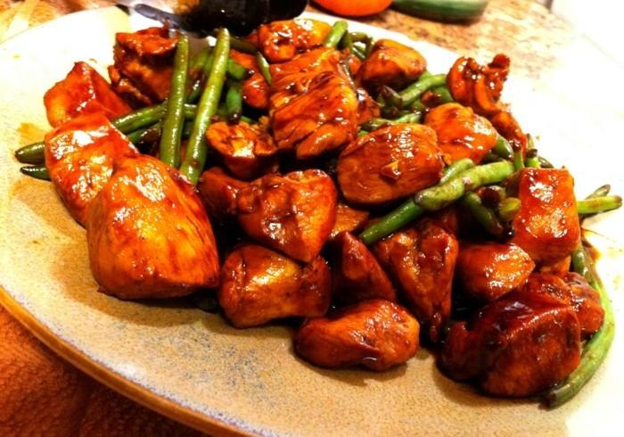 epicerie-japonaise-en-ligne-nourriture-asiatique