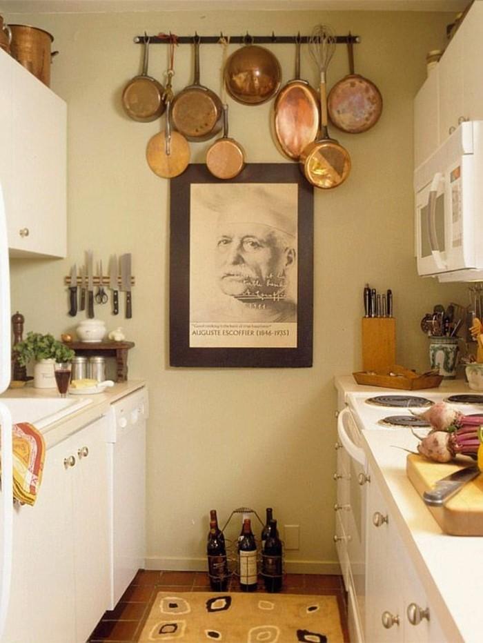 etagere-cuisine-ikea-etagere-cuisine-ikea-comment-ranger-les-meubles-et-les-etageres