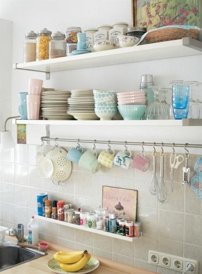 etagere-cuisine-ikea-etagere-leroy-merlin-pour-les-murs-dans-la-cuisine