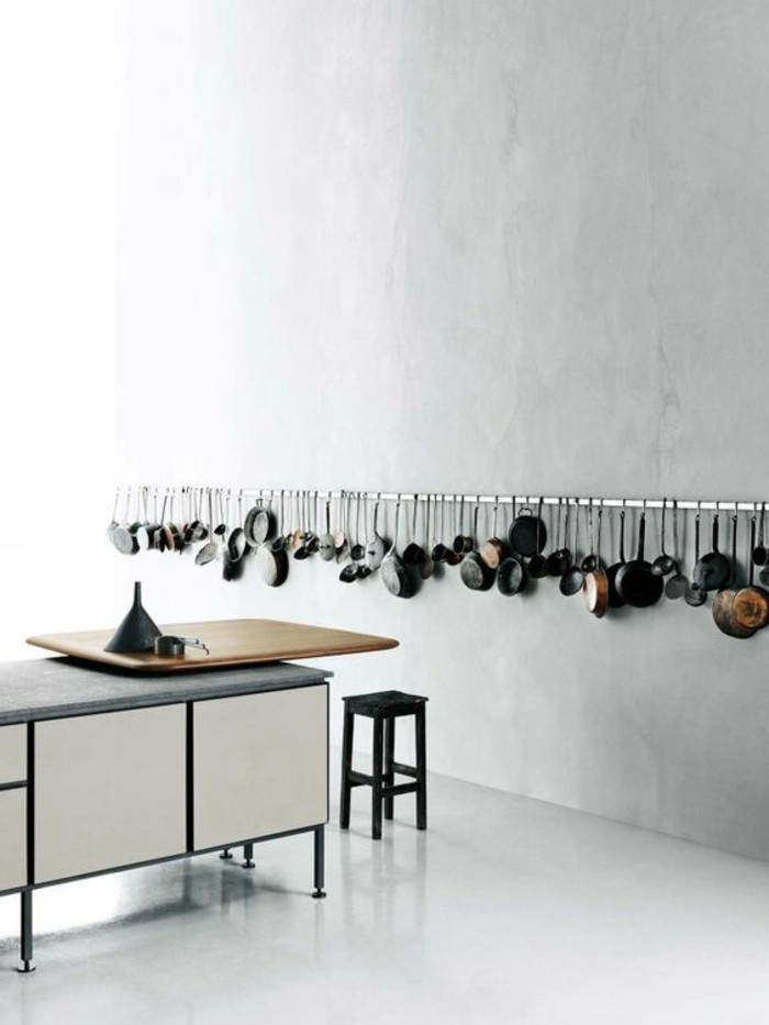 etagere inox cuisine ikea table cuisine inox ikea. Black Bedroom Furniture Sets. Home Design Ideas