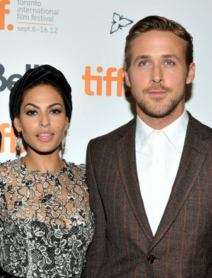 eva-mendes-et-rayan-gosling-les-plus-belles-couples-de-hollywood-coupes-amoureux