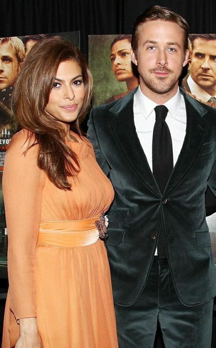 eva-mendes-et-ryan-gosling-les-plus-belles-couples-de-hollywood-sur-le-carpet-rouge
