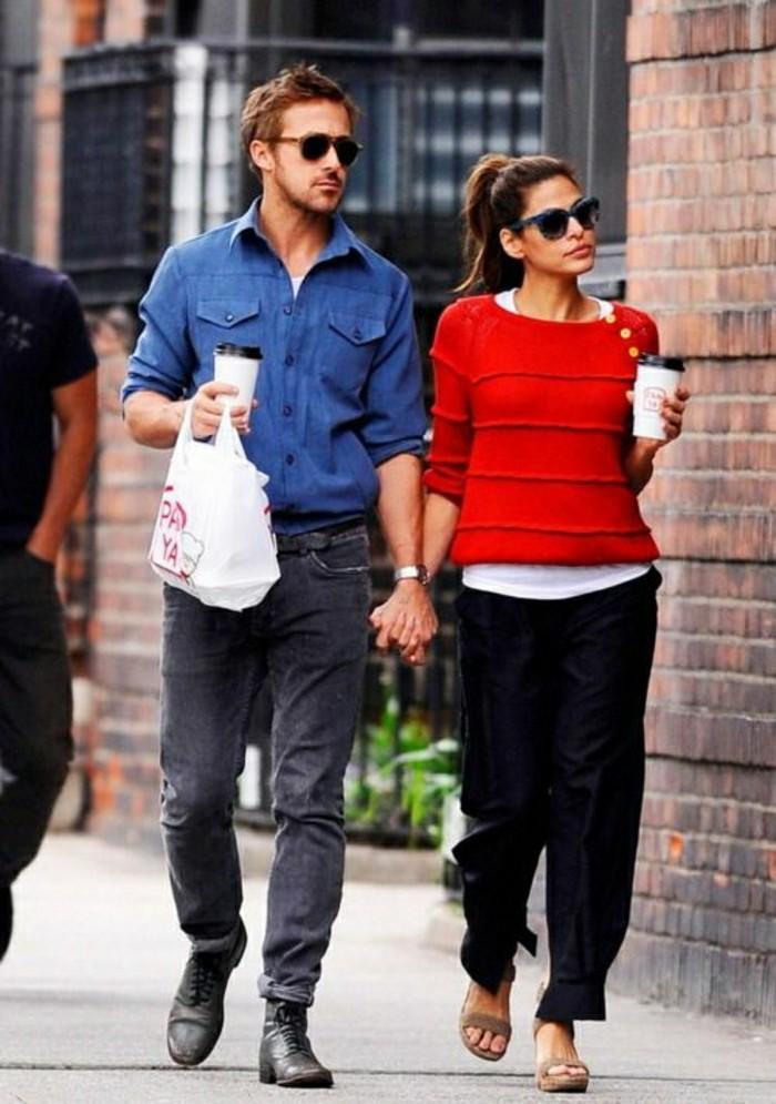 eva-mendes-homme-boyfriend-eva-mendes-famille-les-plus-amoureux-couple