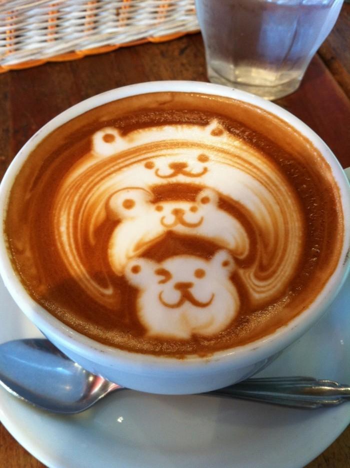 excellente-latté-barista-café-boire-cafe-beau-oursons