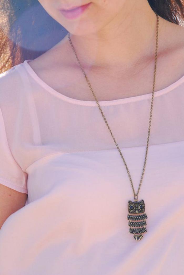 collier-hibou-doux-bijou-chouette
