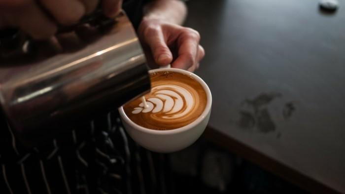 faire-un-cappuccino-recette-starbucks-idée-nescafé-dolce-gusto-capsules-latte-cafe