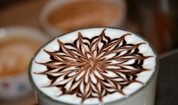 faire-un-cappuccino-recette-starbucks-vu-en-chocolat