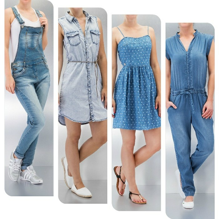 fantastique-zara-femme-robe-été-tenue-confortable-quatres-idees