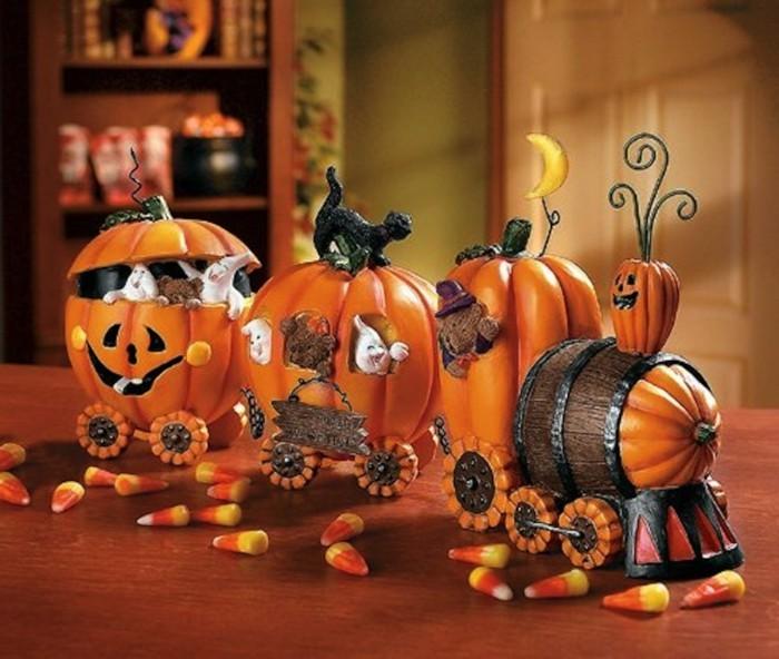 fantoma-halloween-déco-halloween-déguisement halloween