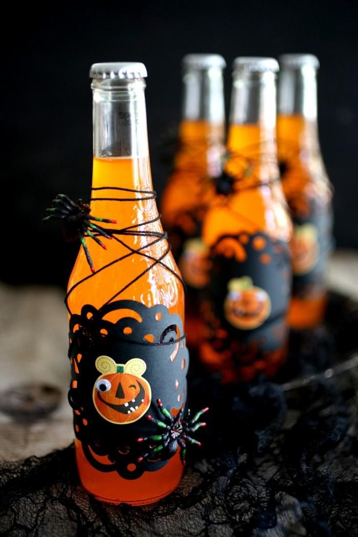 fantome-halloween-déco-halloween-fantome-halloween-