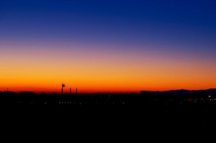 favorable-coucher-de-soleil-a-sofia-bulgarie-la-bulgarie-tourisme