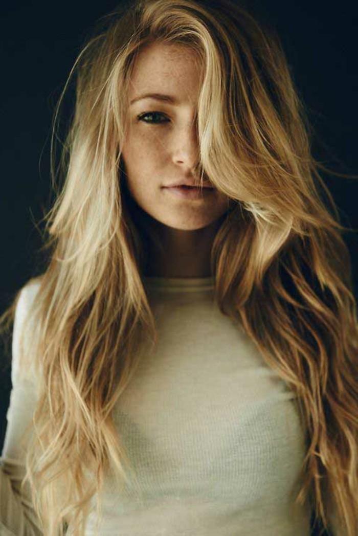 Les plus belles coupes de cheveux de 2016!