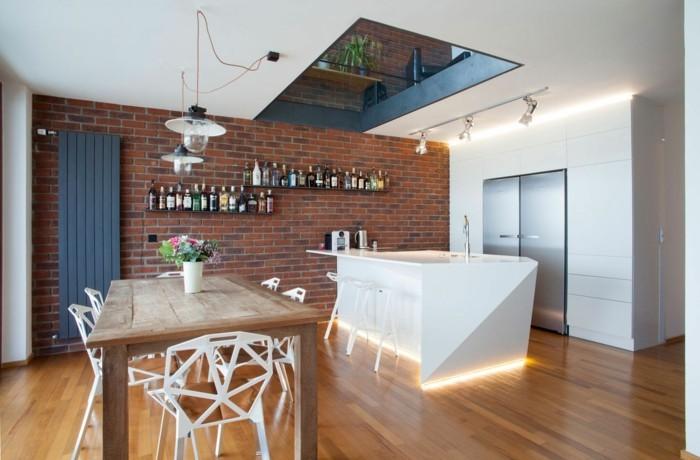 fenetre-k-line-lumière-naturelle-architecture-image-cuisine