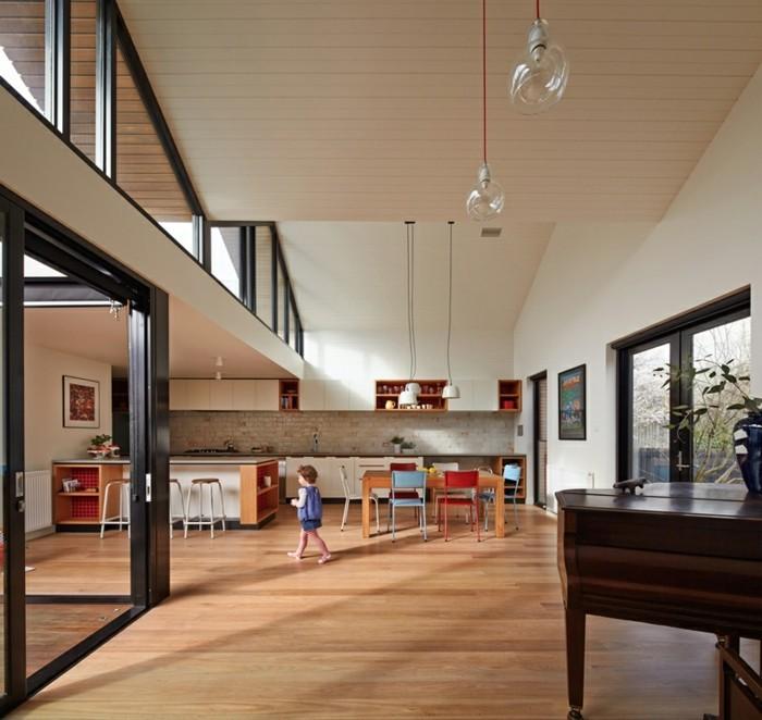 fenetre-k-line-lumière-naturelle-architecture-image