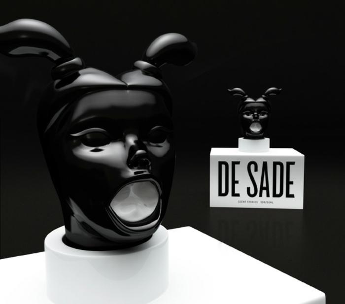 flacon-de-parfum-De-Sade-auteurs-fameux-resized