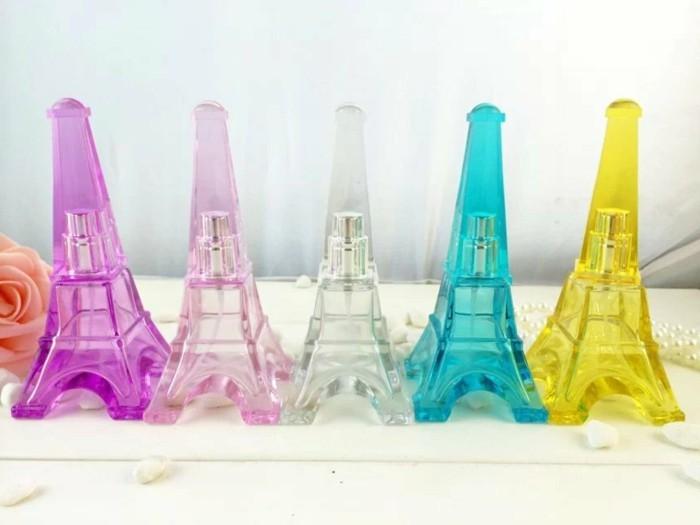 flacon-de-parfum-Tour-Eiffel-multicolores-resized