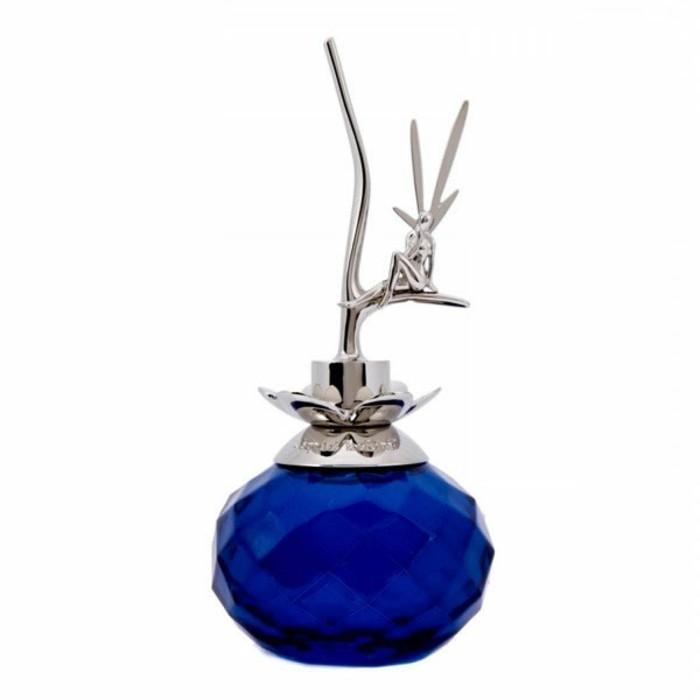 flacon-de-parfum-arbre-argent-sur-base-bleue-resized