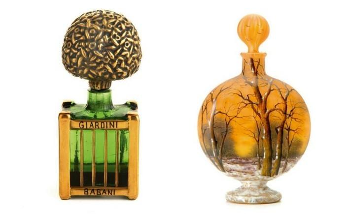 flacon-de-parfum-artistiques-oeuvres-d'-art-resized