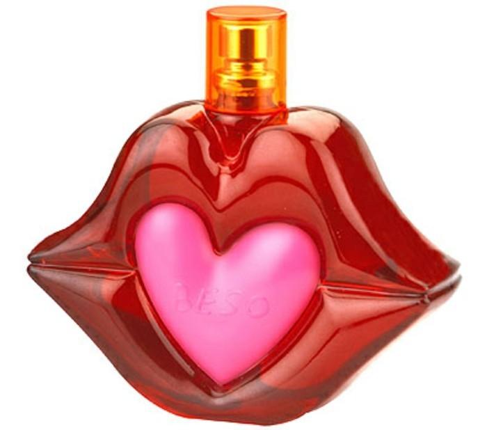 flacon-de-parfum-arty-classe-resized