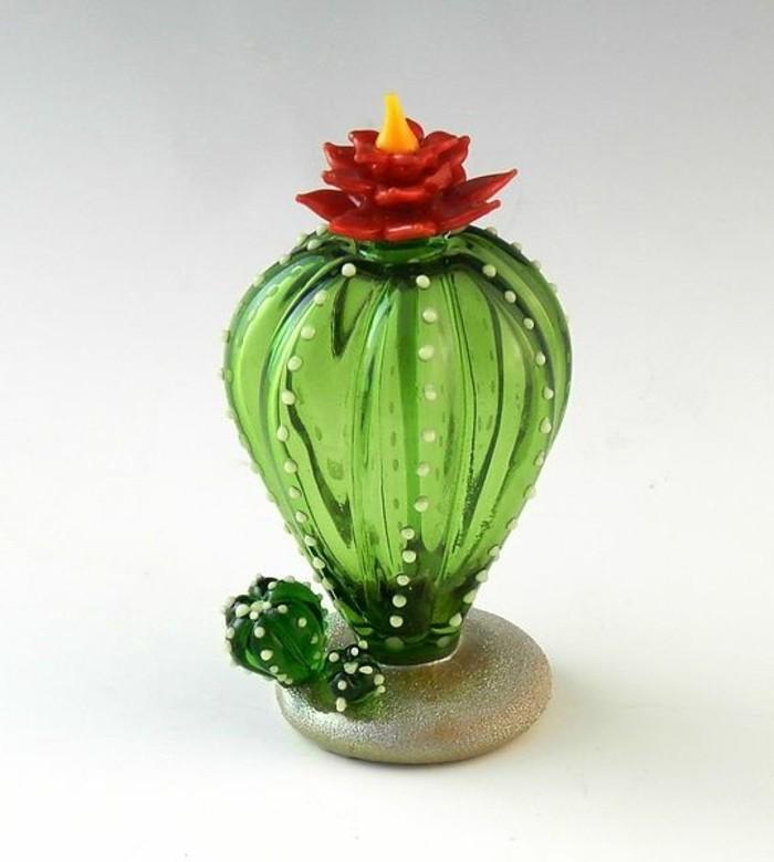 flacon-de-parfum-cactus-en-fleurs-resized