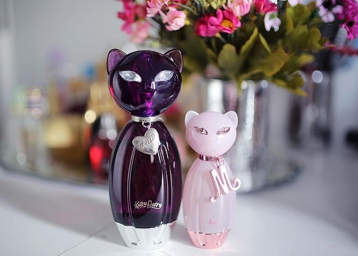 flacon-de-parfum-chats-Perry-resized