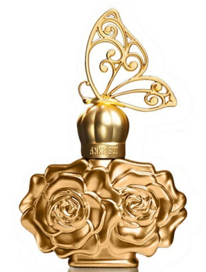 flacon-de-parfum-deux-roses-et-papillon-resized