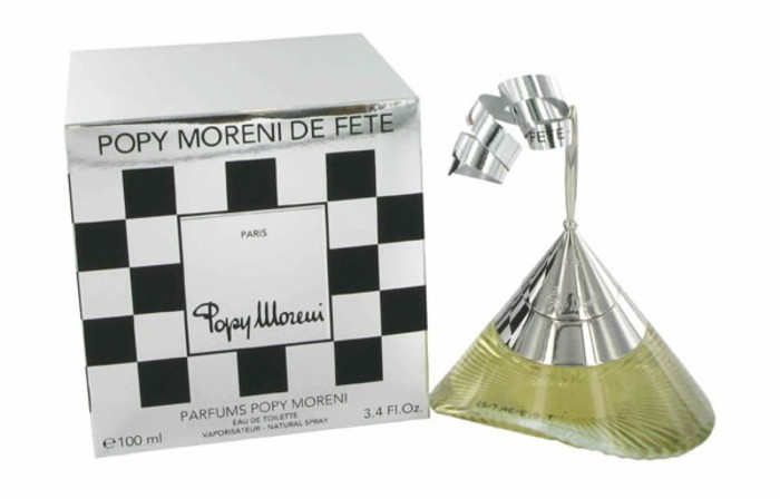 flacon-de-parfum-faisons-la-fete-resized