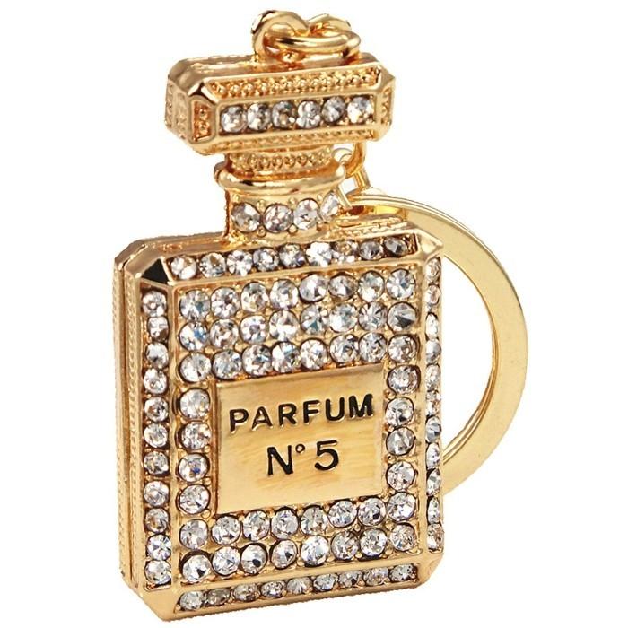 flacon-de-parfum-fashion-numero-5-en-strass-resized