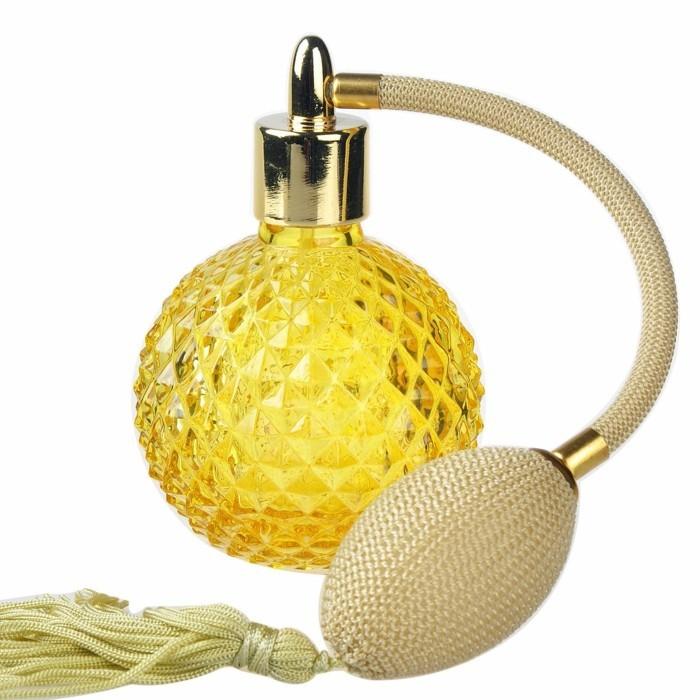 flacon-de-parfum-jaune-classique-vaporisateur-resized