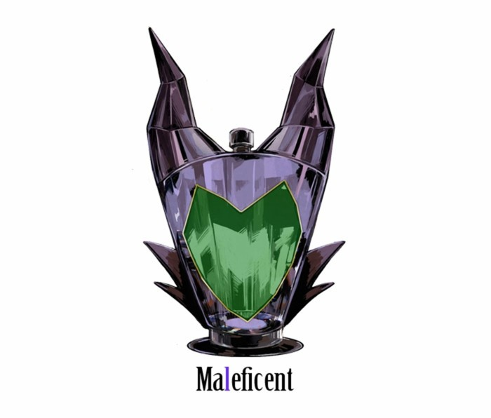 flacon-de-parfum-maleficient-personnage-de-Disney-resized