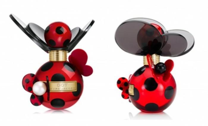 flacon-de-parfum-nature-harmonie-resized