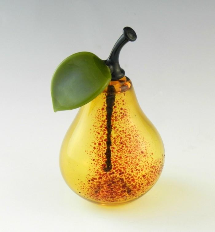 flacon-de-parfum-poire-jaune-et-marron-resized