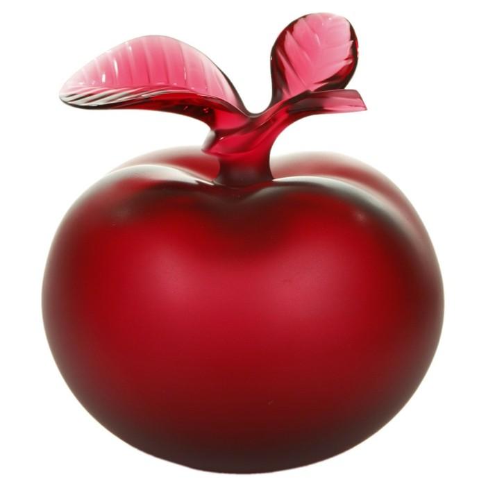 flacon-de-parfum-pomme-rouge-resized