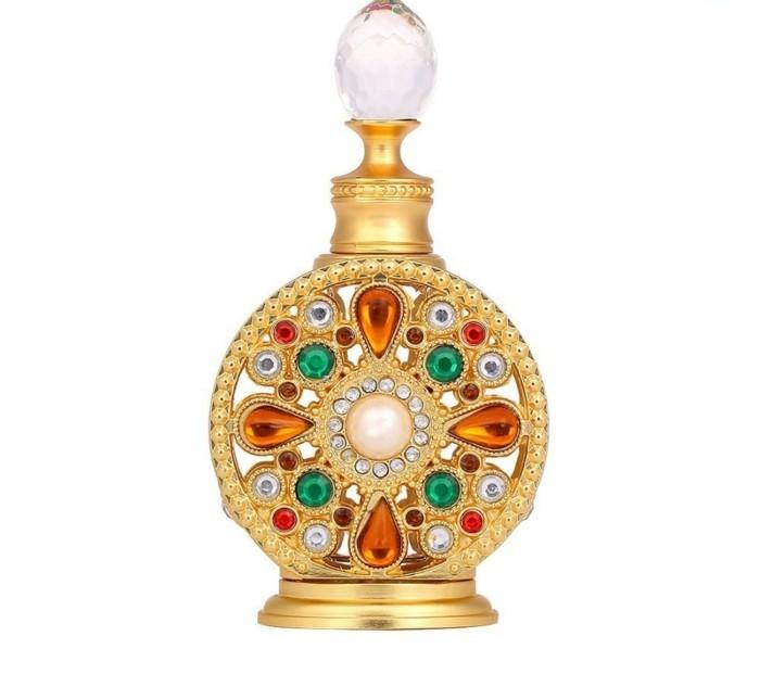 flacon-de-parfum-precieux-pierres-multicolores-resized