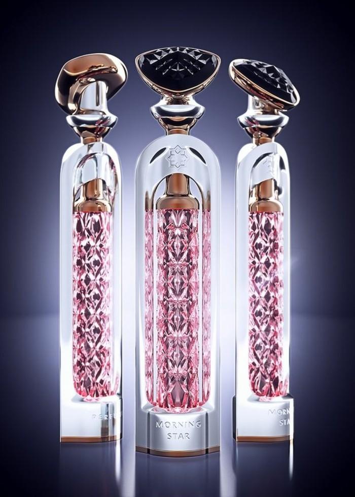 flacon-de-parfum-rose-et-or-resized