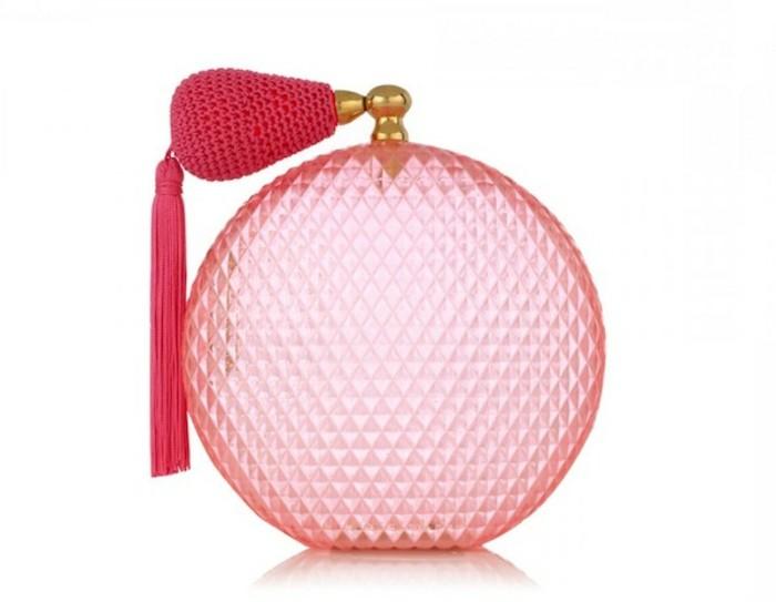 flacon-de-parfum-rose-sexy-boudoir-resized