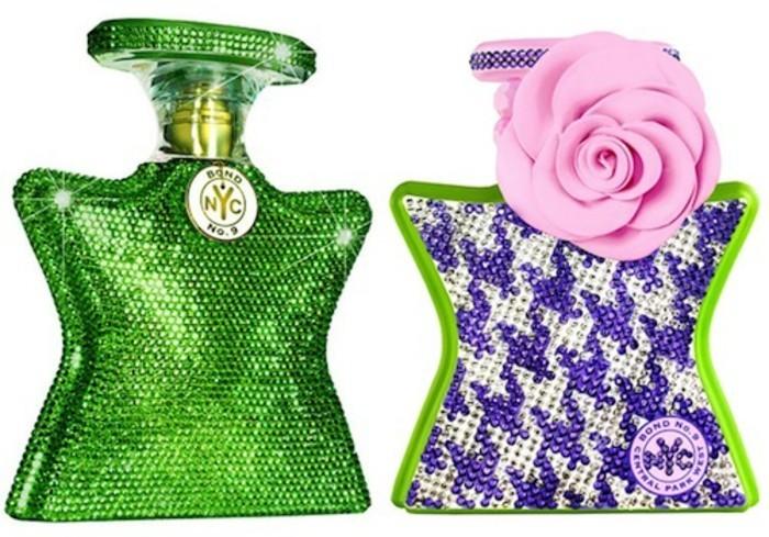 flacon-de-parfum-strass-et-rose-couleur-rose-resized
