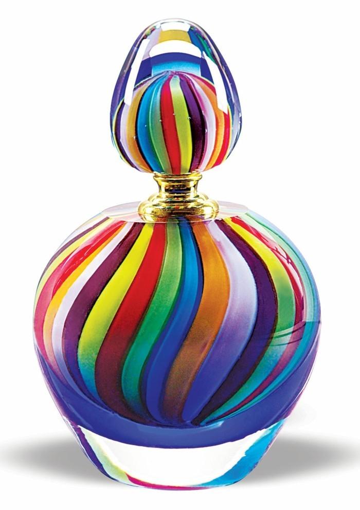 flacon-parfum-arc-en-ciel-couleurs-chaudes-resized