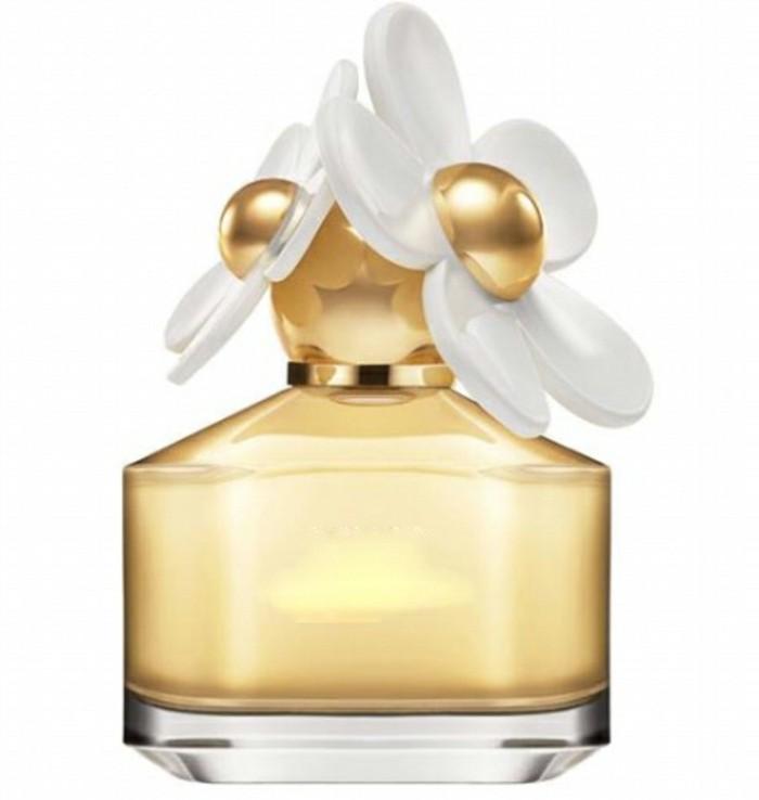 flacon-parfum-deux-marguerites-douces-resized