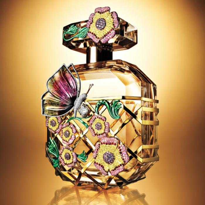 flacon-parfum-fantaisie-resized